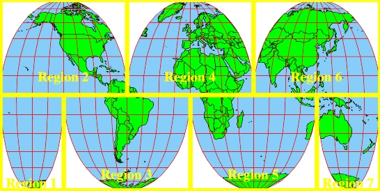 Interrupted Projections on equal-area projection map, robinson map, mollweide map, thematic map, lambert azimuthal equal-area projection, gall-peters map, miller cylindrical projection, azimuthal equidistant map, geographic map, van der grinten projection, goode homolosine projection, dymaxion map, robinson projection, behrmann projection, transverse mercator projection, gnomonic projection, polyconic map, mercator map, pseudocylindrical map, winkel tripel projection, gall–peters projection, polyconic projection, azimuthal equidistant projection, cylindrical map, orange peel projection map, mercator projection, peirce quincuncial projection, map projection, stereographic projection, mollweide projection, lambert conformal conic projection, equirectangular map, polar map, equirectangular projection, hemispherical map,